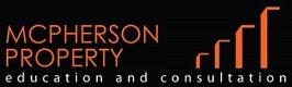 McPherson Property
